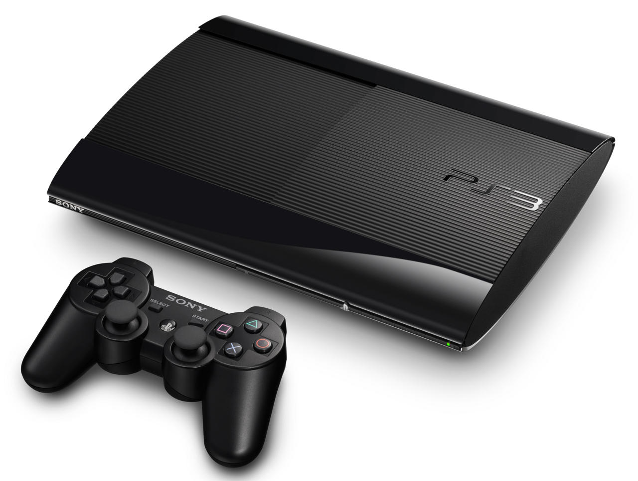 3133106-ps3superslim