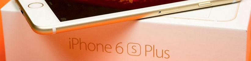 8-iphone-6s-plus