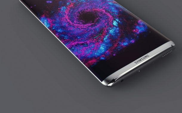 A-concept-to-admire-Samsung-Galaxy-S8-edge (13)