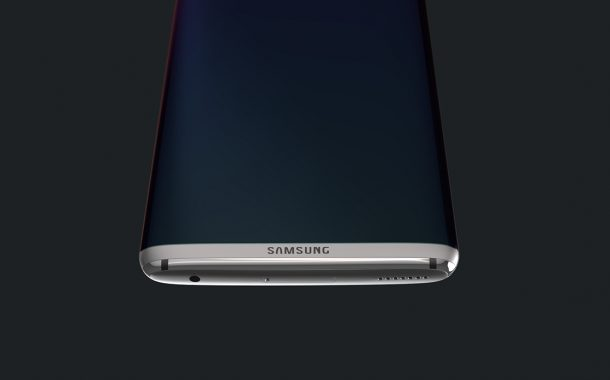 a-concept-to-admire-samsung-galaxy-s8-edge-5