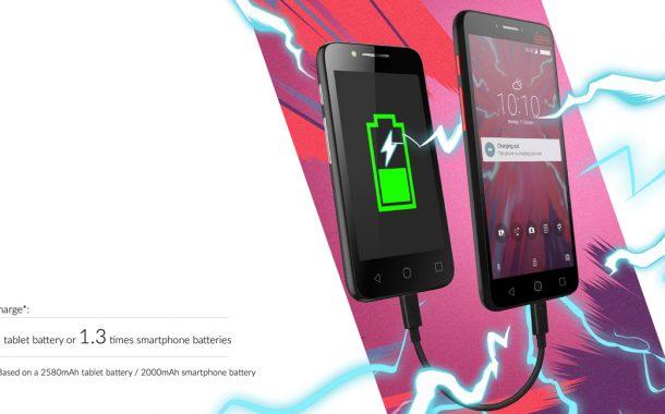 Alcatel-Pixi-4-Plus-Power (4)