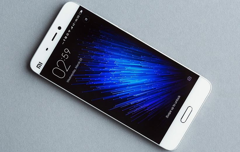 androidpit-xiaomi-mi5-1591