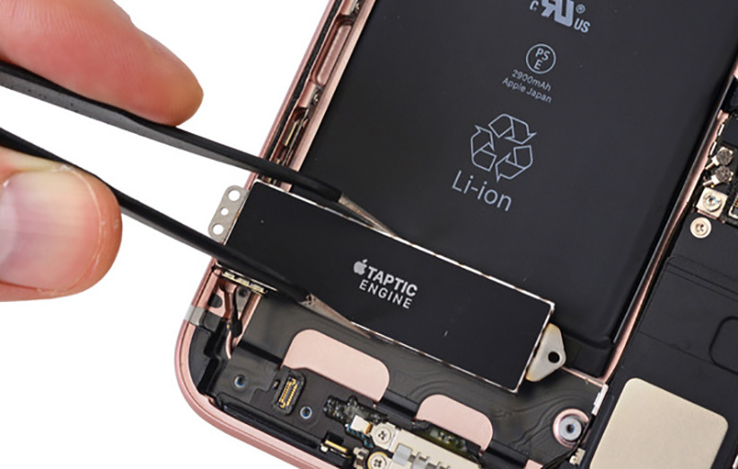Apple-iPhone-7-Plus-teardown-highlights2