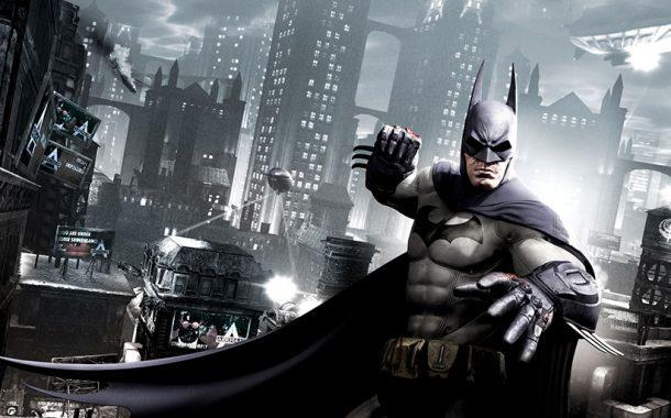 Batman-Arkham-1