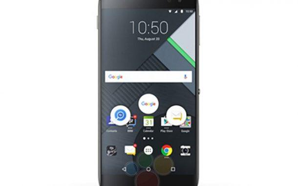 BlackBerry-DTEK60 (1)