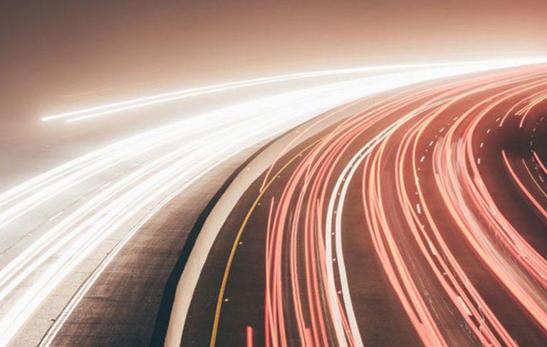 ۱ ترابایت بر ثانیه؛ رکورد سرعت اینترنت دنیا شکسته شد