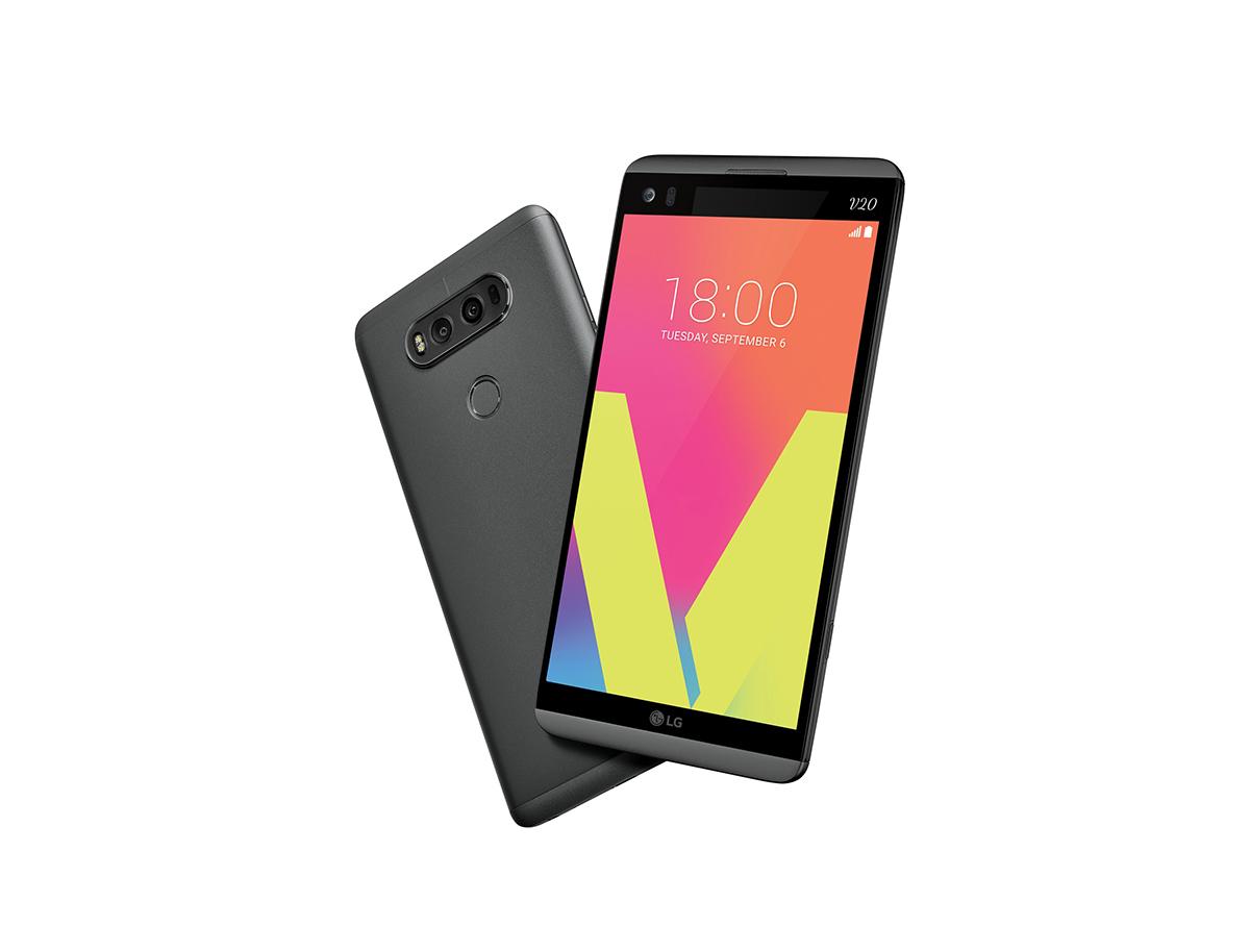 LG-V20 (3)
