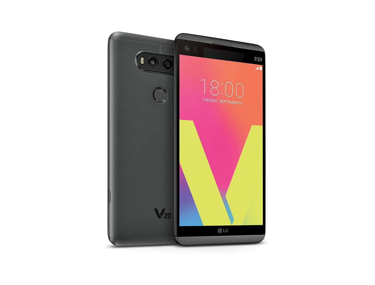 LG-V20 (4)