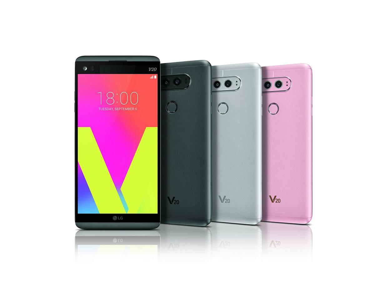 LG-V20 (5)