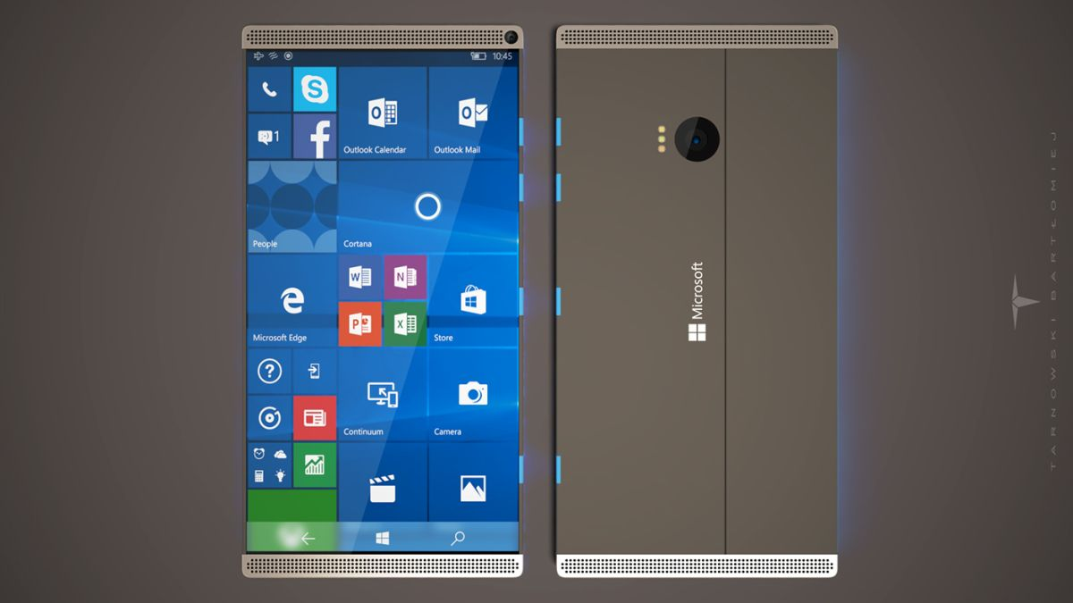 microsoft-surface-phone-concept-1