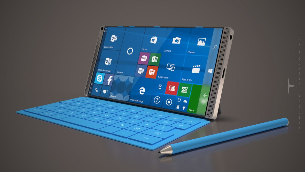 Microsoft-Surface-Phone-concept (2)