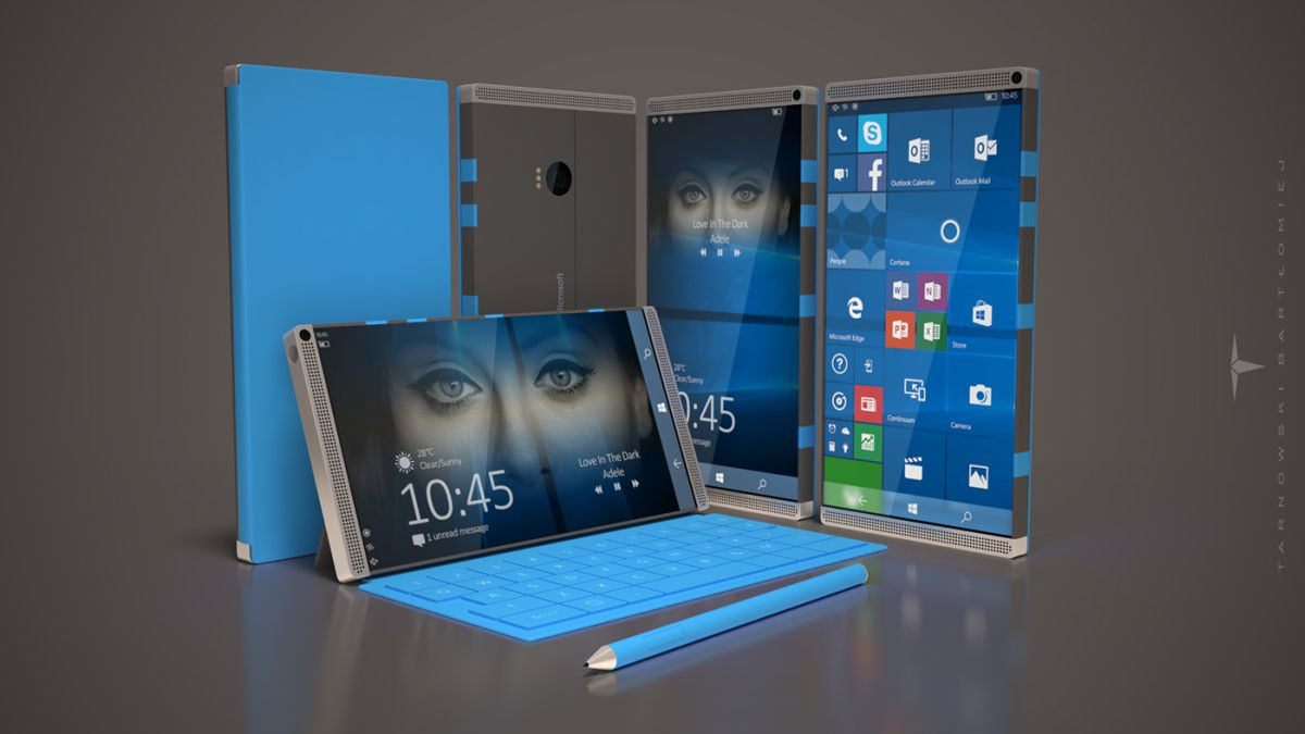 Microsoft-Surface-Phone-concept (3)