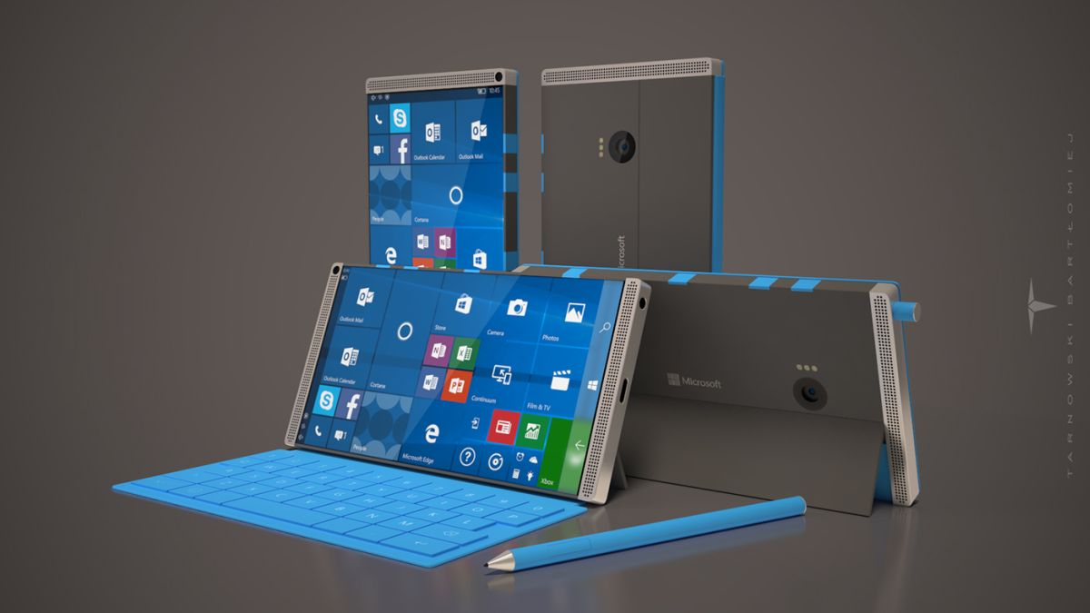 Microsoft-Surface-Phone-concept (4)
