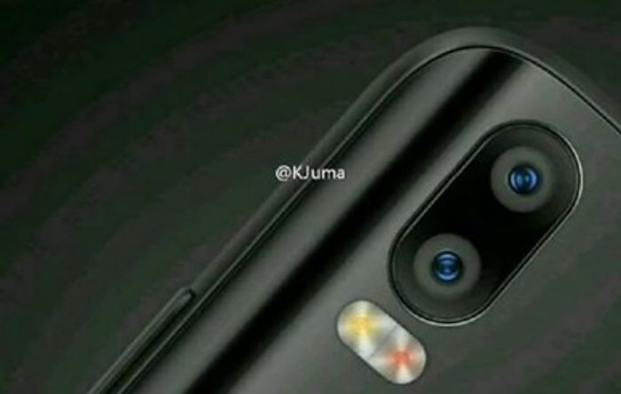 picture-allegedly-showing-the-dual-camera-setup-on-the-mi-5s