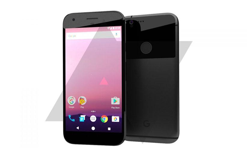 Pixel-Phone-1