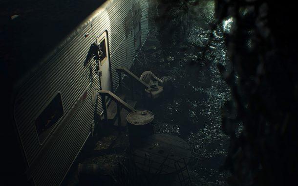 Resident-Evil-7-biohazard_2016_09-14-16_003