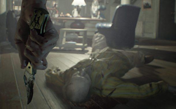 Resident-Evil-7-biohazard_2016_09-14-16_006