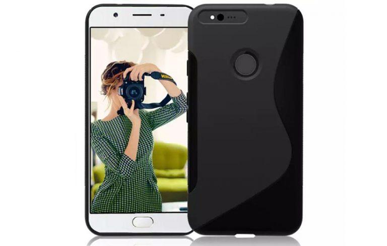 جدیدترین تصاویر گوشی Pixel XL گوگل به بیرون درز کرد