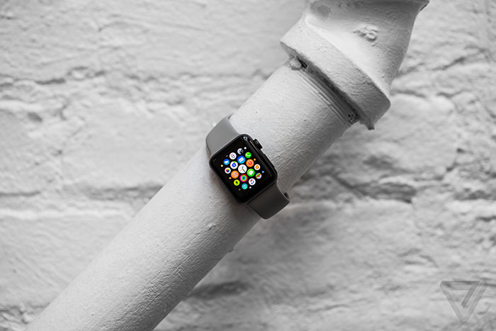 vpavic-1220-130916-apple-watch-2-review22_2040.0