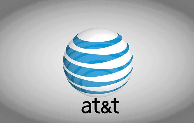 سیمکارتهای آمریکایی در ایران؛ قرارداد همکاری بین رایتل و AT&T