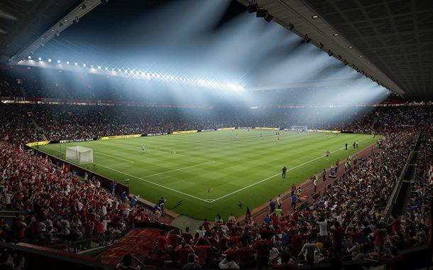 FIFA17-2
