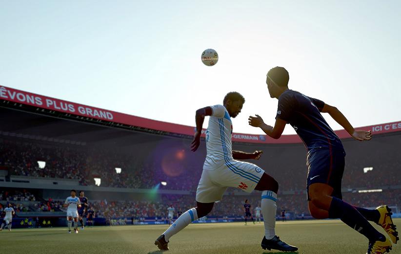 FIFA17-2a