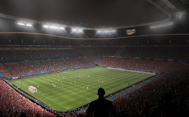 FIFA17-3