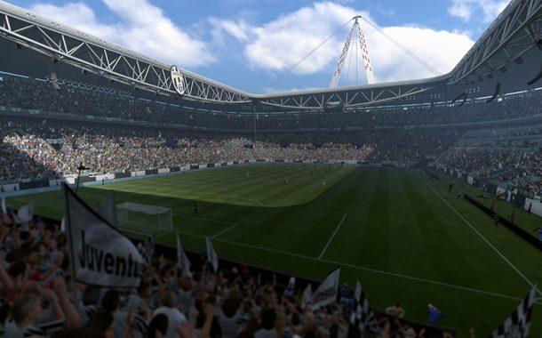 FIFA17-4