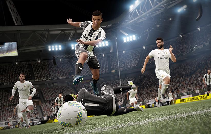 FIFA17-5