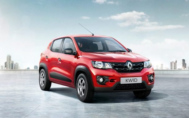 kwid-coming-soon-exter5-3072x1728_jpg_ximg_l_12_m_smart
