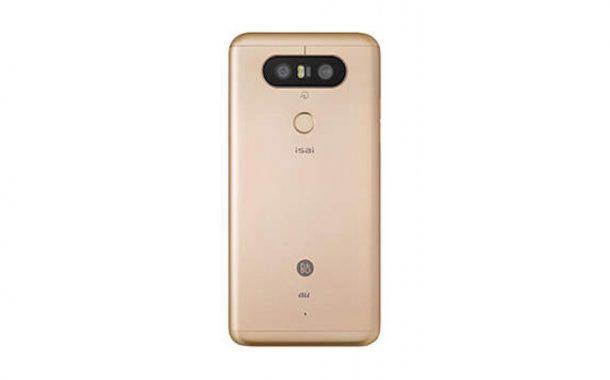 LG-V34-4