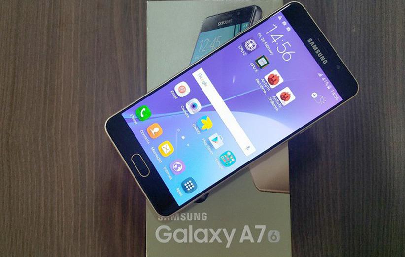 Samsung-Galaxy-A7-2016-Hands-on-15