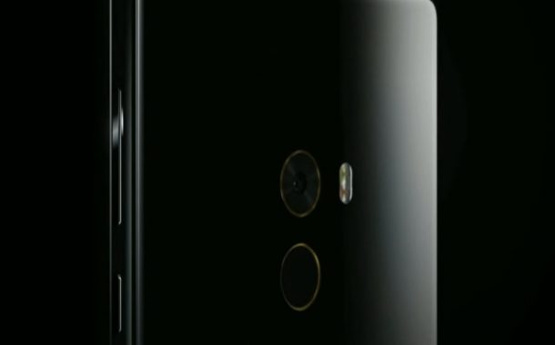 the-xiaomi-mi-mix-goes-official-10