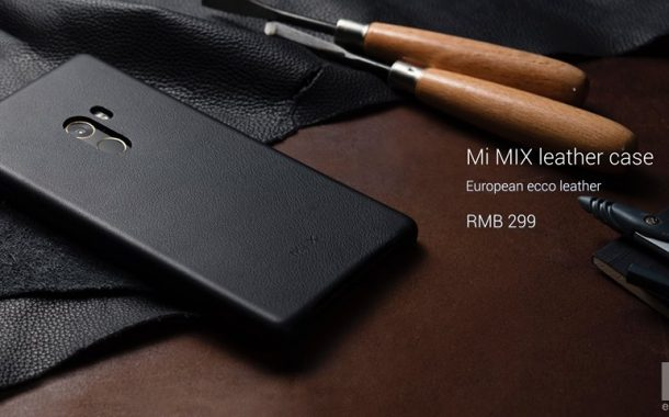 the-xiaomi-mi-mix-goes-official-5