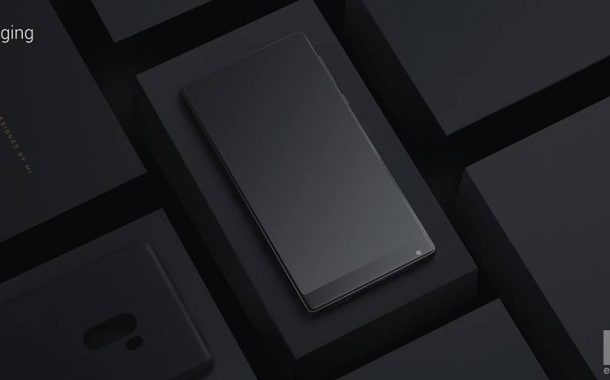 the-xiaomi-mi-mix-goes-official-6
