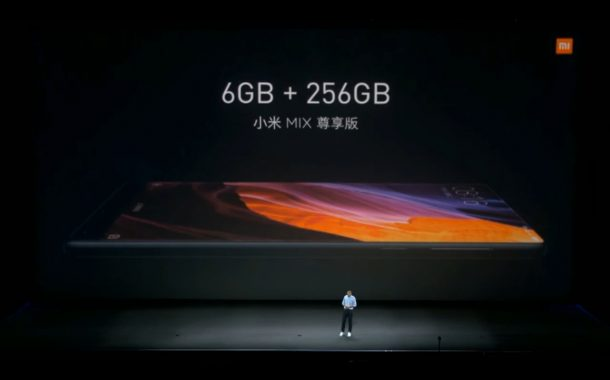 the-xiaomi-mi-mix-goes-official-7