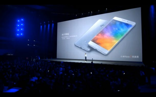 xiaomi-mi-note-2-is-officially-announced-1