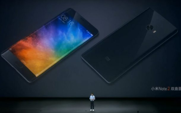 Xiaomi-Mi-Note-2-is-officially-announced (2)