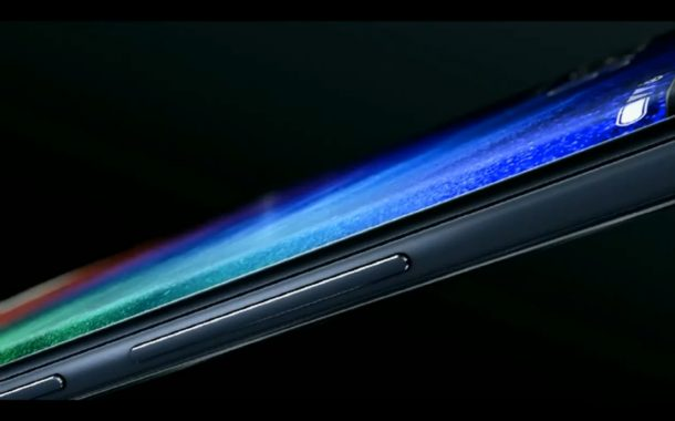 xiaomi-mi-note-2-is-officially-announced-5