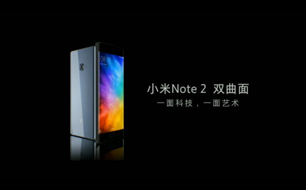 xiaomi-mi-note-2-is-officially-announced-7