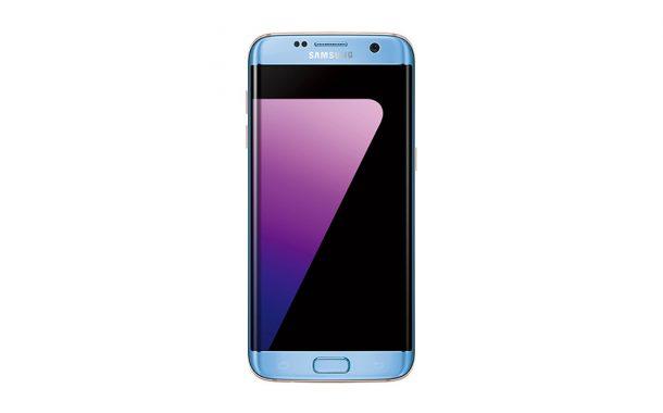 blue-coral-galaxy-s7-edge-3