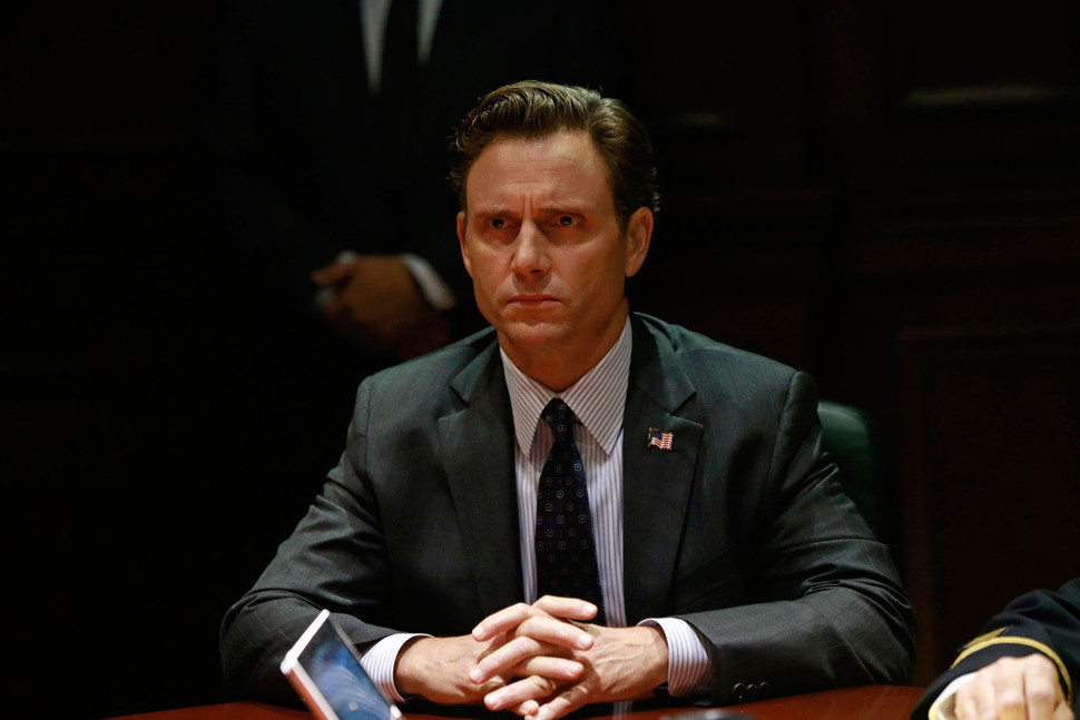 tony-goldwyn-scandal-970x647-c