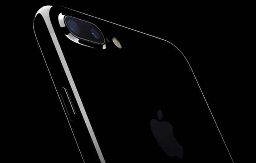 apple-iphone-8-2017-curved-wsj-01