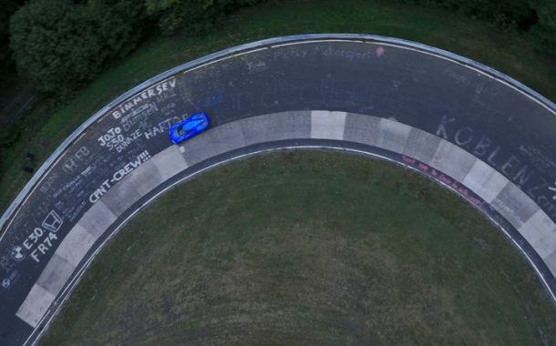 ep9_nurburgring_4
