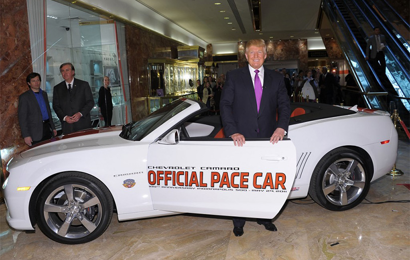 trump-cars3
