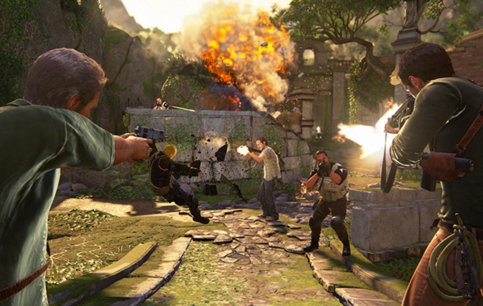 uncharted4survival-4