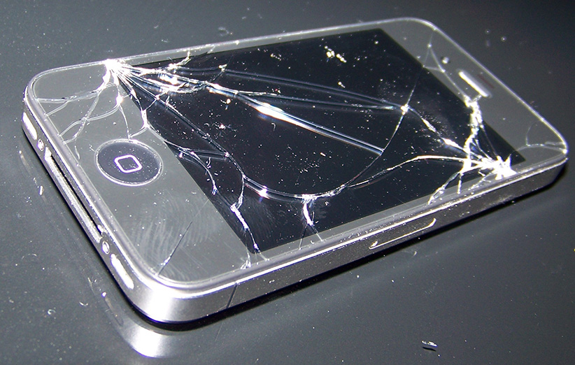 iphone-broken