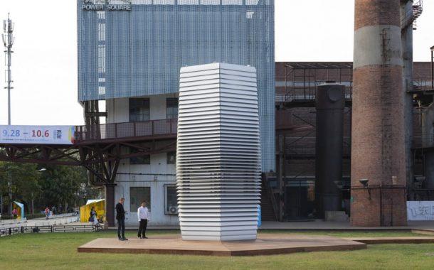 studio-roosegaarde-smog-free-tower-beijing-2