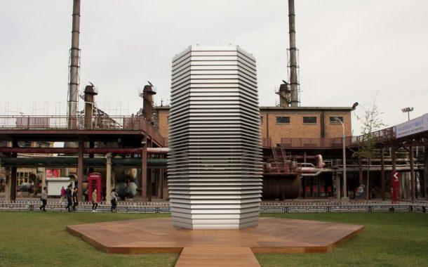 studio-roosegaarde-smog-free-tower-beijing-3