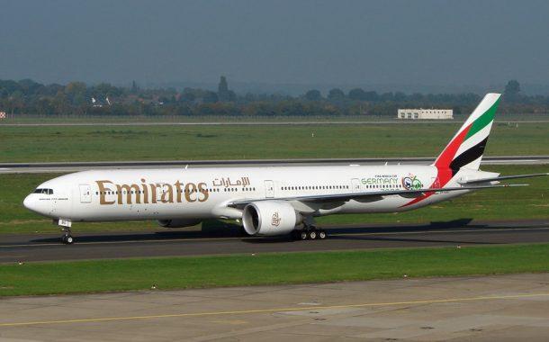 777 runway